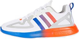 ZX 2K Flux C (Little Kid)