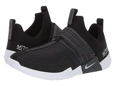 Nike Metcon Sport (Black/White/Anthracite) Men