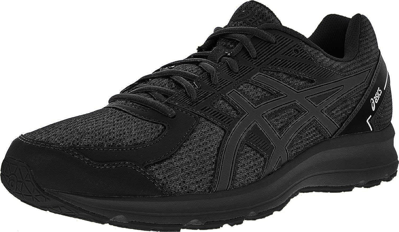 ASICS Jolt Men's Shoe Running 5 popular 2021 new