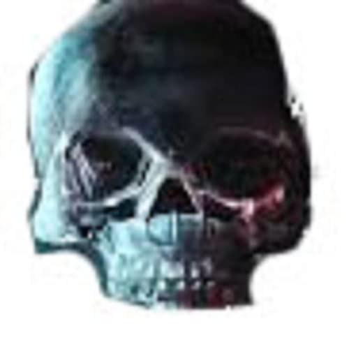 https://m.media-amazon.com/images/I/71E0MlWGT4L._SL500_.png