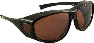 Best sun blocker glasses Reviews