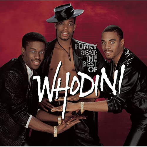 whodini freaks come out at night mp3