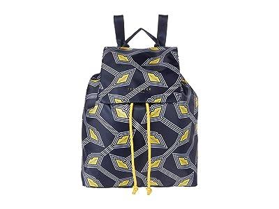 Ted Baker Peari Backpack
