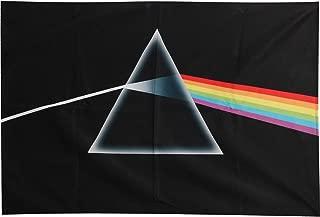 Pink Floyd Poster Flag