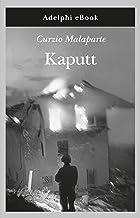 Scaricare Libri Kaputt PDF