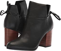 Welsey Ankle Bootie