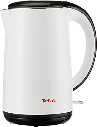 Tefal Safe'Tea Kettle with Heat Protection Layer