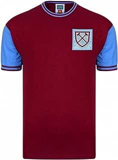 Amazon.es: West Ham United FC - Hombre: Ropa