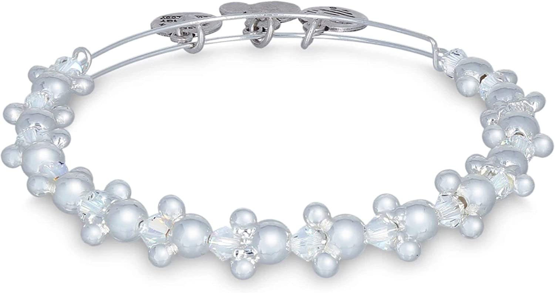 DisneyParks Exclusive - Alex and Bracelet ANI Beaded Fixed price for Houston Mall sale Mi Bangle