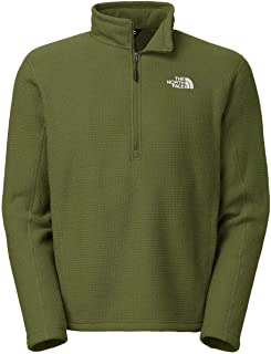 The North Face SDS 1/2 Zip Fleece Jacket
