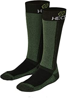 HECS Hunting High Performance Socks - As Seen On Face The Beast