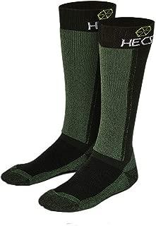 socks for large feet