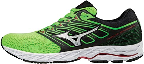 Mizuno Running Men's Mizuno Wave Shadow Running-Shoes