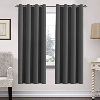 Best bay window curtains ready made Reviews