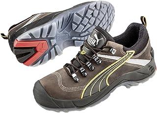 : basket securite Puma Autres chaussures