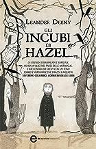 Gli incubi di Hazel (eNewton Narrativa)