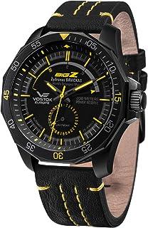 Vostok Europe - Reloj para Hombre NE57-225C417