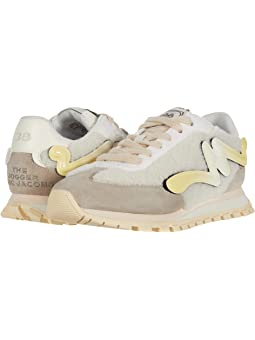 Marc Jacobs Sneakers \u0026 Athletic Shoes | 6pm