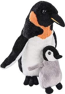 Best club penguin plush adventures Reviews