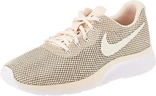 Nike Damen Sneaker Tanjun Racer womens Shoes