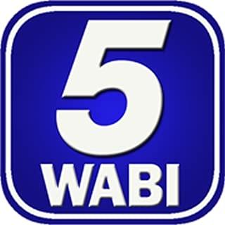 WABI News