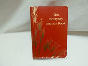 The Shrine's Everyday Prayer Book