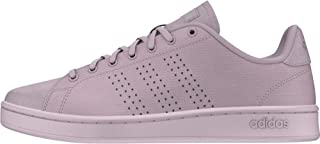 adidas Advantage Women's Sneaker