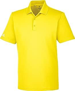 adidas Cf9348 Polo de Golf, Hombre: Amazon.es: Ropa y accesorios