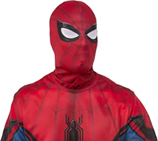 Best authentic spiderman mask Reviews