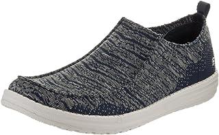 حذاء ميلسون -روستيك من سكيتشرز