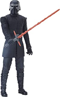 Best star wars the last jedi kylo ren Reviews