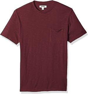 Anvil Lightweight T Shirts