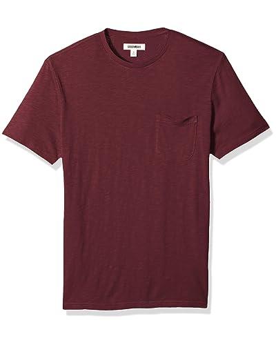 512710058 Big and Tall Men's T Shirts: Amazon.com
