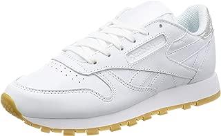 Amazon.es: Reebok: Zapatos y complementos