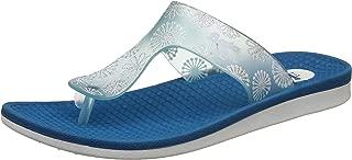 BATA Women's Jasmine House Slippers