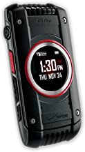 Best casio g zone commando new Reviews