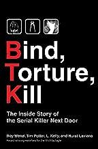 Best the killer department ebook Reviews