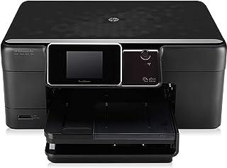 HP Photosmart Plus Wireless e-All-in-One Printer B210a (CN217A#1H3)