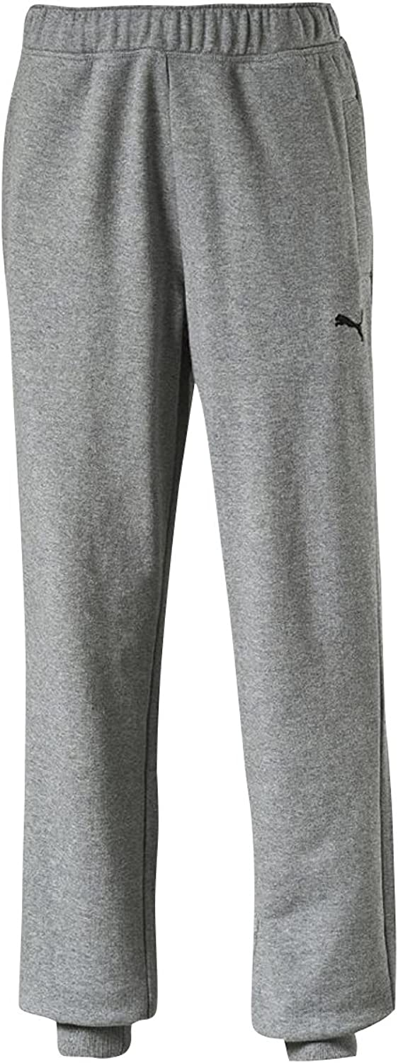 Puma Mens Ess TR CL Sweat Pants