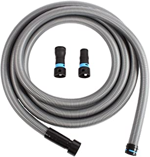 Best shop vac power tool adapter Reviews