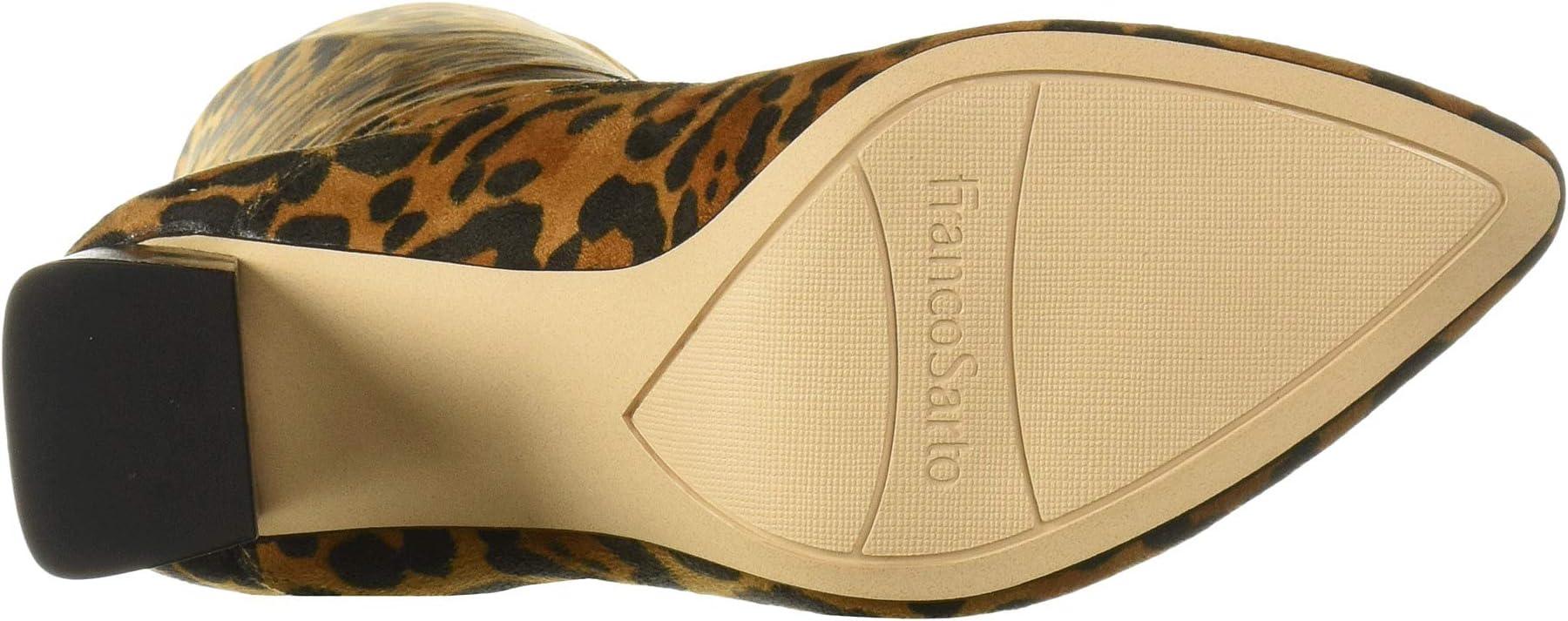 Franco Sarto Katherine | Women's shoes | 2020 Newest