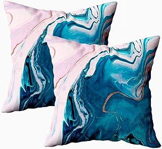 amazon com clear pillow protectors