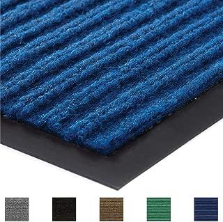 Best washroom floor mats Reviews