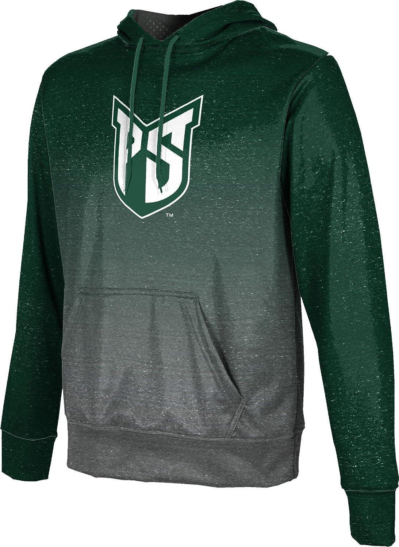 Trust ProSphere Portland State University Hoodie Boys' Pullover Direct stock discount Schoo
