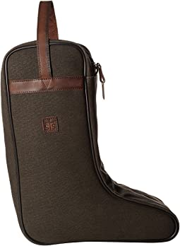 STS Ranchwear STS Boot Bag