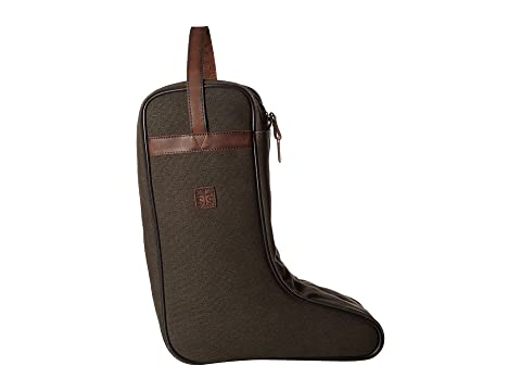 STS Ranchwear STS Boot Bag mHHwOxOIoH
