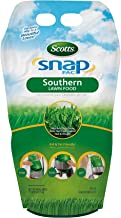 scotts snap pac grass seed