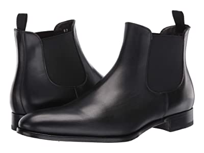To Boot New York Shelby (Black 2) Men