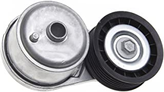 ACDelco 38103 Professional Automatic Belt Tensioner and Pulley Assembly