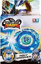 Pião infinity Nado Plastic series